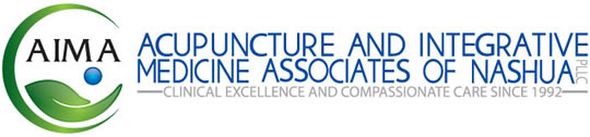 Acupuncture in Nashua