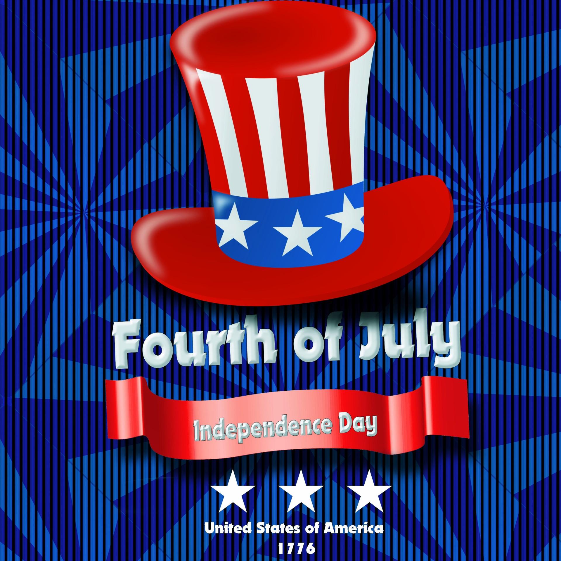 4-th-july